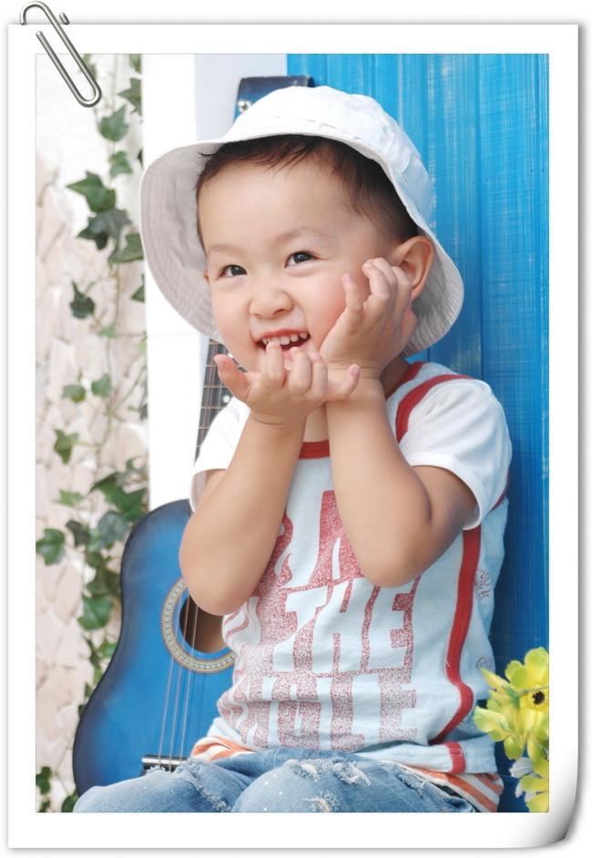 宝宝 壁纸 儿童 孩子 小孩 婴儿 650_942 竖版 竖屏 手机