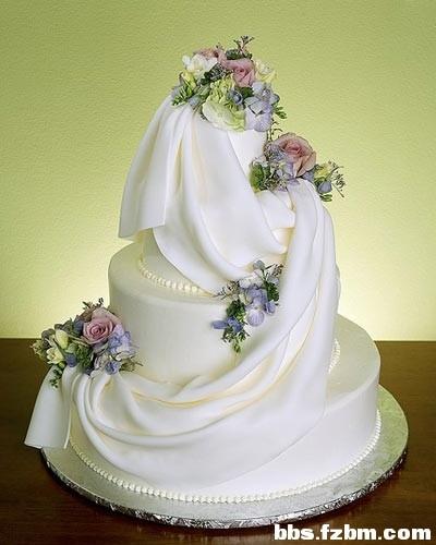 自定图案蛋糕 小型蛋糕