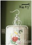 最新影樓資訊新聞-沉醉的東方--古樸時尚的中國風裝修