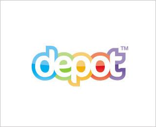 国外优秀logo标志设计欣赏