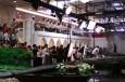 最新影楼资讯新闻-实景影棚的流行与影楼发展的关系