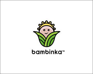 国外logo设计欣赏