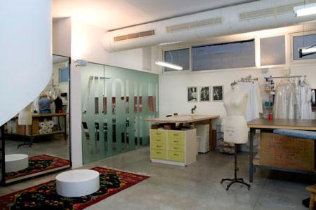 创意婚纱店装修设计,让你耳目一新