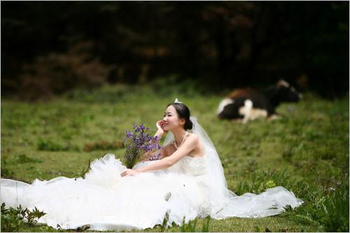 风光人像拍摄技法(4) - 安康龙舟 - 安康龙舟摄影苑