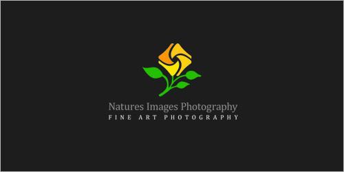 80款摄影主题logo设计(4)_设计欣赏_影楼数码_黑光网