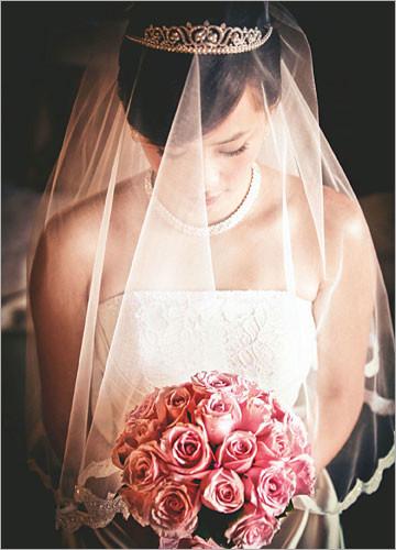 顶级奢华巴厘岛婚礼 欢声笑语爱有情天