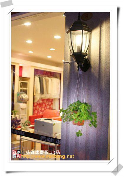 咖啡馆 摄影工作室 洋气韩风装修欣赏