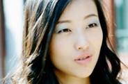 最新影樓資訊新聞-【視頻】用PS增大MM眼睛 瞬間變大眼美女