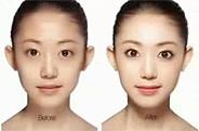 【视频】韩国化妆师:打造清新自然的甜美裸妆