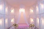 婚纱影楼实景基地展示