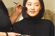 【视频】韩国化妆师:眼线妆胜似眼部整容