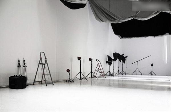 歌剧v歌剧工作室装修+大全红演绎新派魅影拼拼杯垫豆豆黑白图纸图片