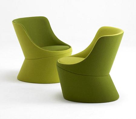 充满活力色彩的创意,影楼摄影道具椅子