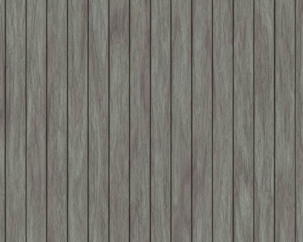 2,打开木板背景素材,拉入画布中,改模式为叠加.