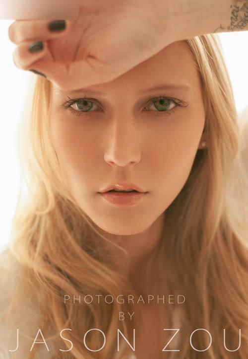 五点最重要 教你室内人像摄影用光技巧