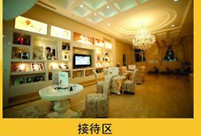 影楼管理 装修·橱窗·设计 > 正文      河北邯郸市金色童年 儿童