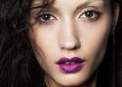 最新影樓資訊新聞-2013唇色完全指南 打造完美唇妝