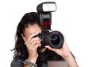 最新影楼资讯新闻-摄影入门课 首先要清晰