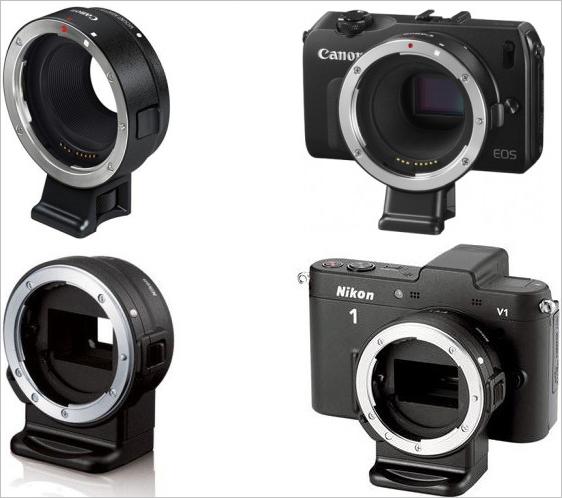"""一款""""便宜好用""""的 VR 全景相机是如何做出来的?"""