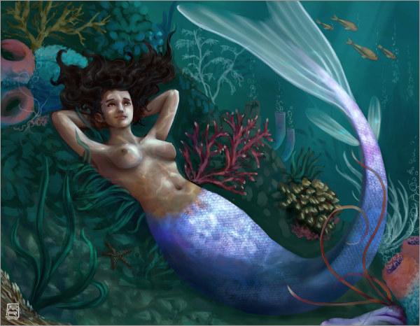 壁纸 海底 海底世界 海洋馆 水族馆 600_466
