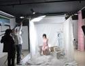 最新影楼资讯新闻-摄影教程——摄影棚灯光布置技巧分类