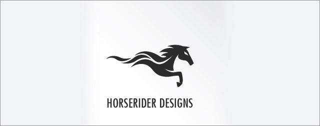我们会在不定期的时间内推出集中以某种特定设计元素为标识创意特征的标识设计创意欣赏,我们希望可以找到更好的课题与您分享标识创意设计领域出 现的前沿新颖优秀的标识,来自世界各地的优秀设计师们在标识设计上的远见卓识的设计理念我们可以一网打尽,撷英取华,丰富我们表示设计创意的思路和视野,为我所用。