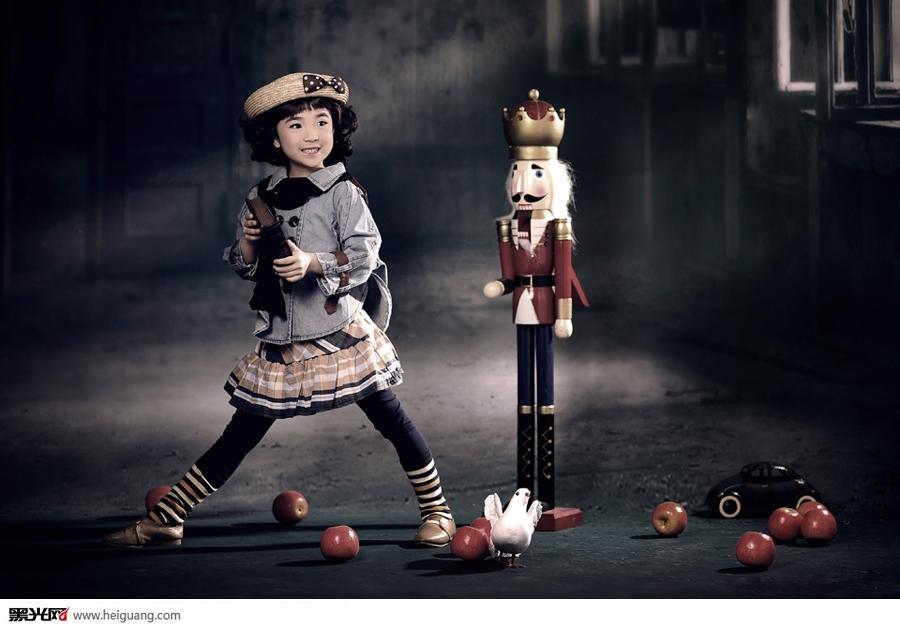 黑光图库 儿童摄影 > 作品展示 下载图库app 展开全部作品 支持键盘