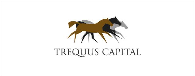 标志设计元素运用实例:马