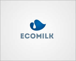 30款漂亮简约的logo设计欣赏(5)_设计欣赏_影楼数码