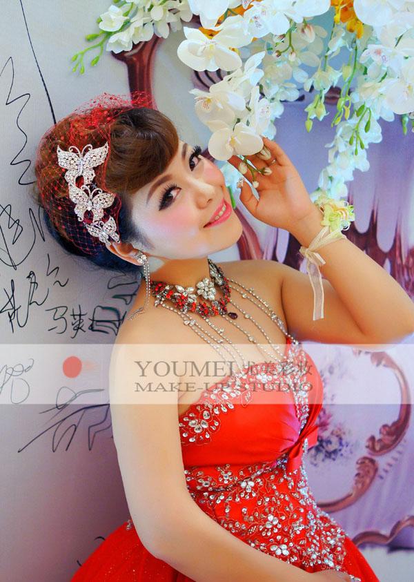 婚纱礼服造型,2013婚纱礼服造型,婚纱礼服图片,婚纱礼服设计