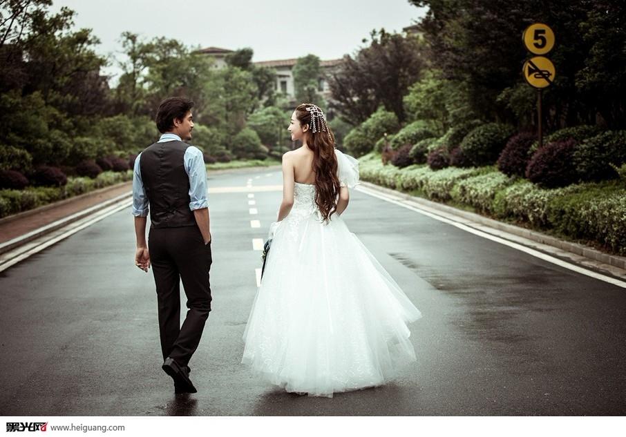 梦中的婚礼_梦中的婚礼钢琴谱_梦中的婚礼钢琴曲谱