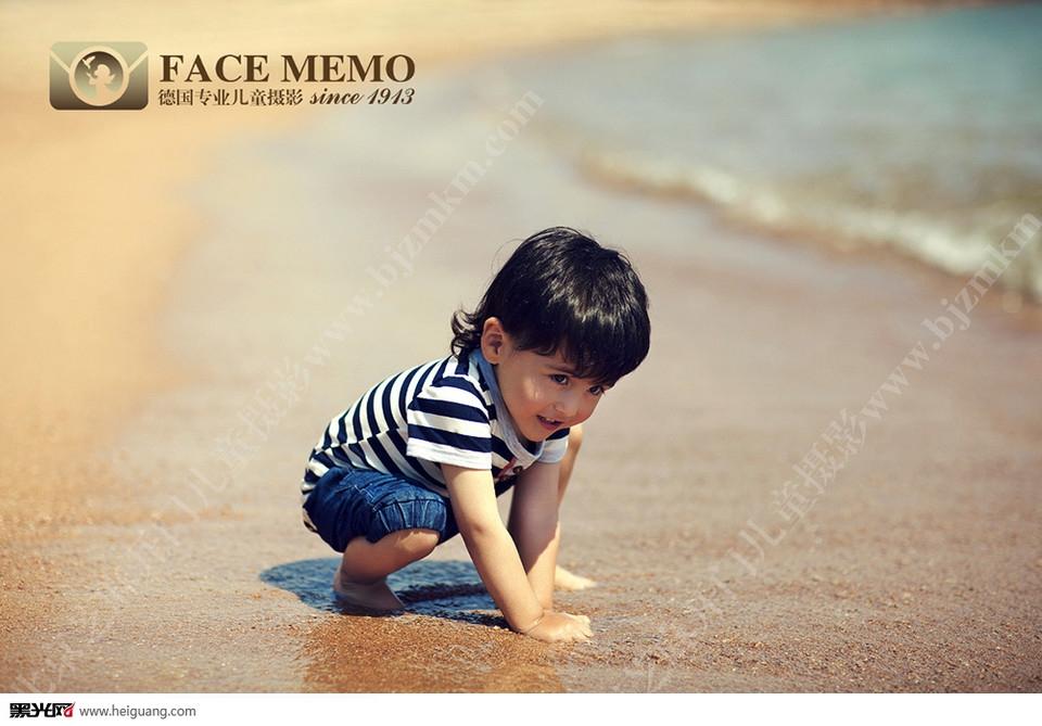 青岛适合孩子玩的地方