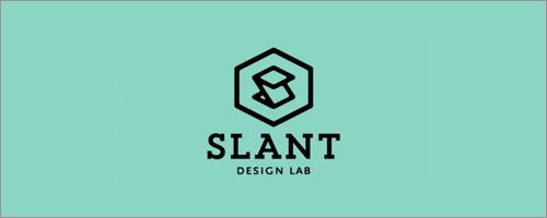 50款国外创意logo设计欣赏图片