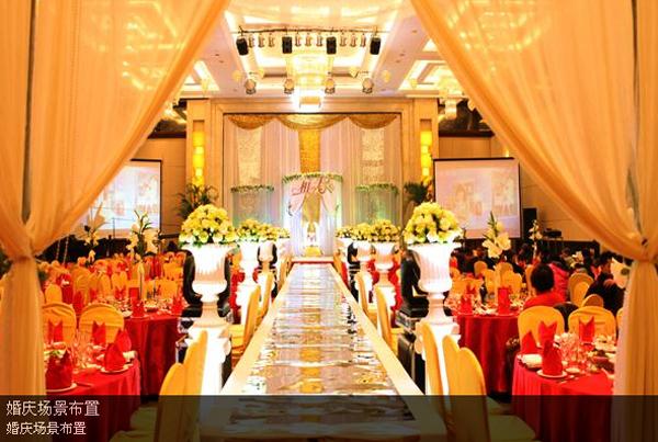 新新娘婚纱摄影门头_转发 上虞百合新娘婚纱摄影店门头装潢装 杭州设计论坛