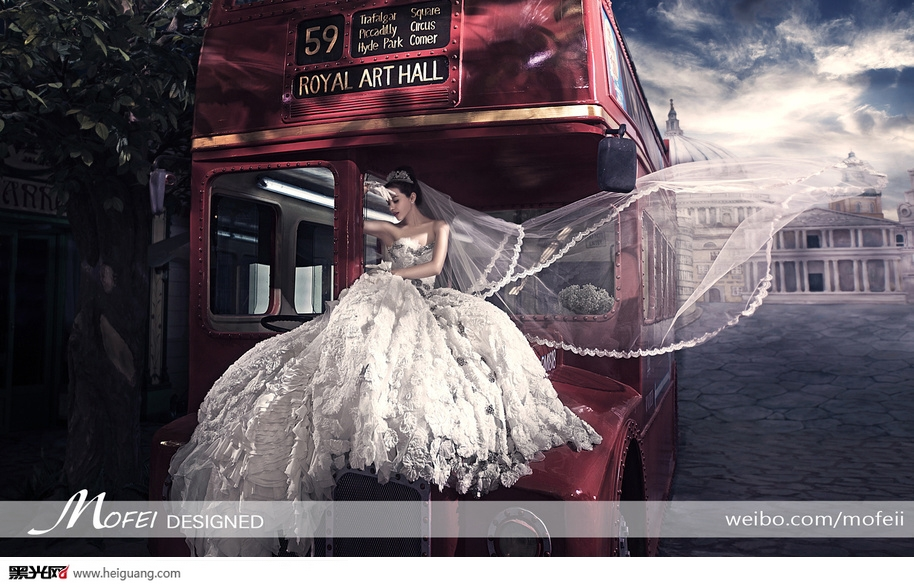 嫁给我吧婚纱摄影图片