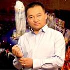 圣玛丽国际婚纱摄影董事长王永东专访