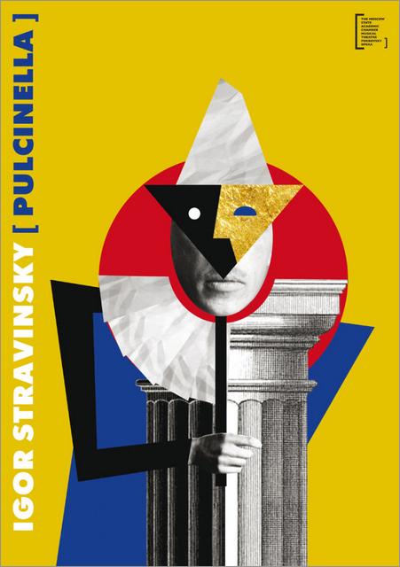 2013红点视觉传达v海报海报:大奖类外国建筑设计英文求职信图片