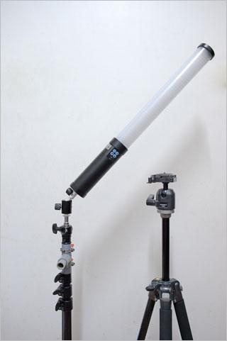 led灯架如何接线图解