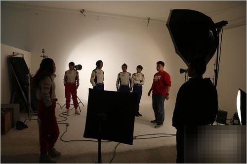 上海宣传片制作|动画宣传片|制作宣传片|宣传片制作|上海传媒公司
