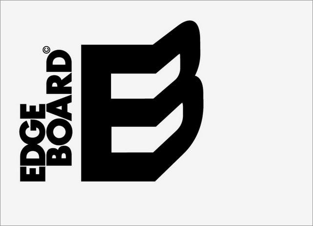 40款国外创意文字logo欣赏(2)