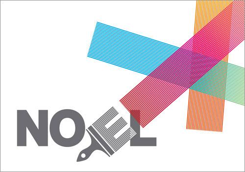 40款国外创意文字logo欣赏(3)