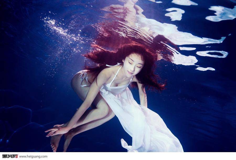 中华舞蹈图片网,卡通帅哥壁纸,2012最新欧美大片,好听