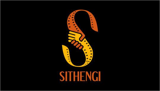 45款国外创意单字母标志设计