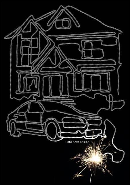 文化类海报 商业类海报 政治类海报 主题海报