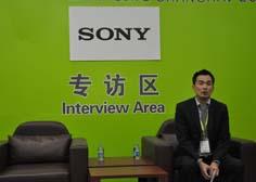 索尼解答专业摄影用户问题