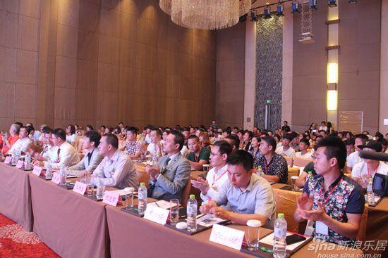最新影樓資訊新聞-婚紗影樓行業經營升級高峰論壇在寧波圓滿落幕