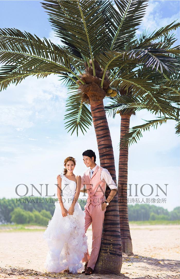 壁纸 婚纱 婚纱照 树 700_1084 竖版 竖屏 手机