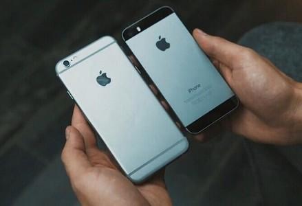 苹果发布iphone6 摄像头对焦速度是之前两倍