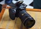 新万元全幅单反 尼康D750人像摄影拍摄试用(上)