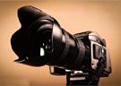 摄影器材哪家强:各品牌最贵机镜组合一览(下)